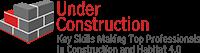 Underconstruction KeySkills – ES